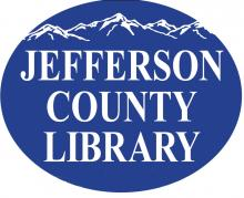 Jefferson County Library