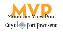 Mountain View Pool-City of Port Townsend