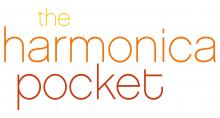 Harmonica Pocket logo